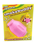 Smokebuddy Original