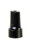 Arizer Replacement Mouthpiece Tip