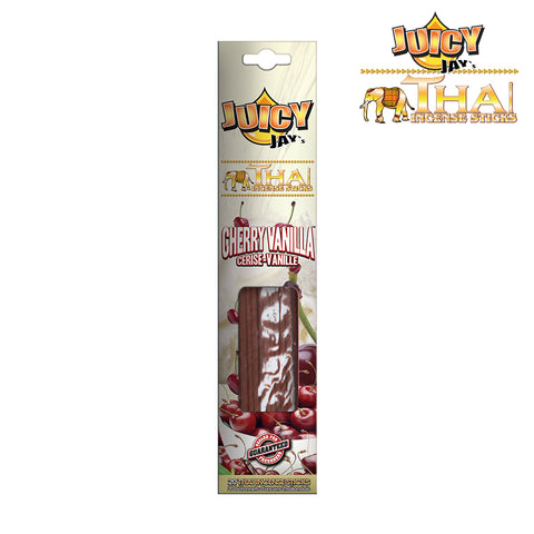 Juicy Jay Incense