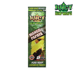 Juicy Jay Hemp Wrap