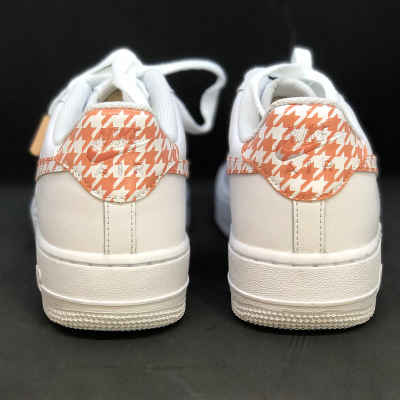 'The Olivia' Nike AF1 (Kid's)