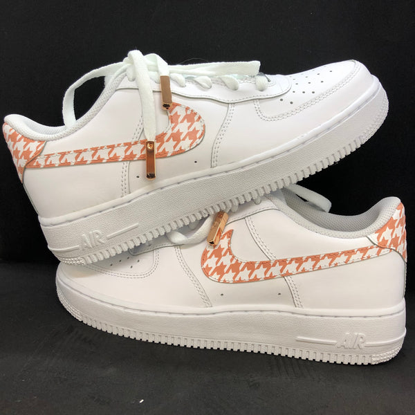 'The Olivia' Nike AF1 (Women's)