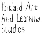 Portland Art & Learning Studios