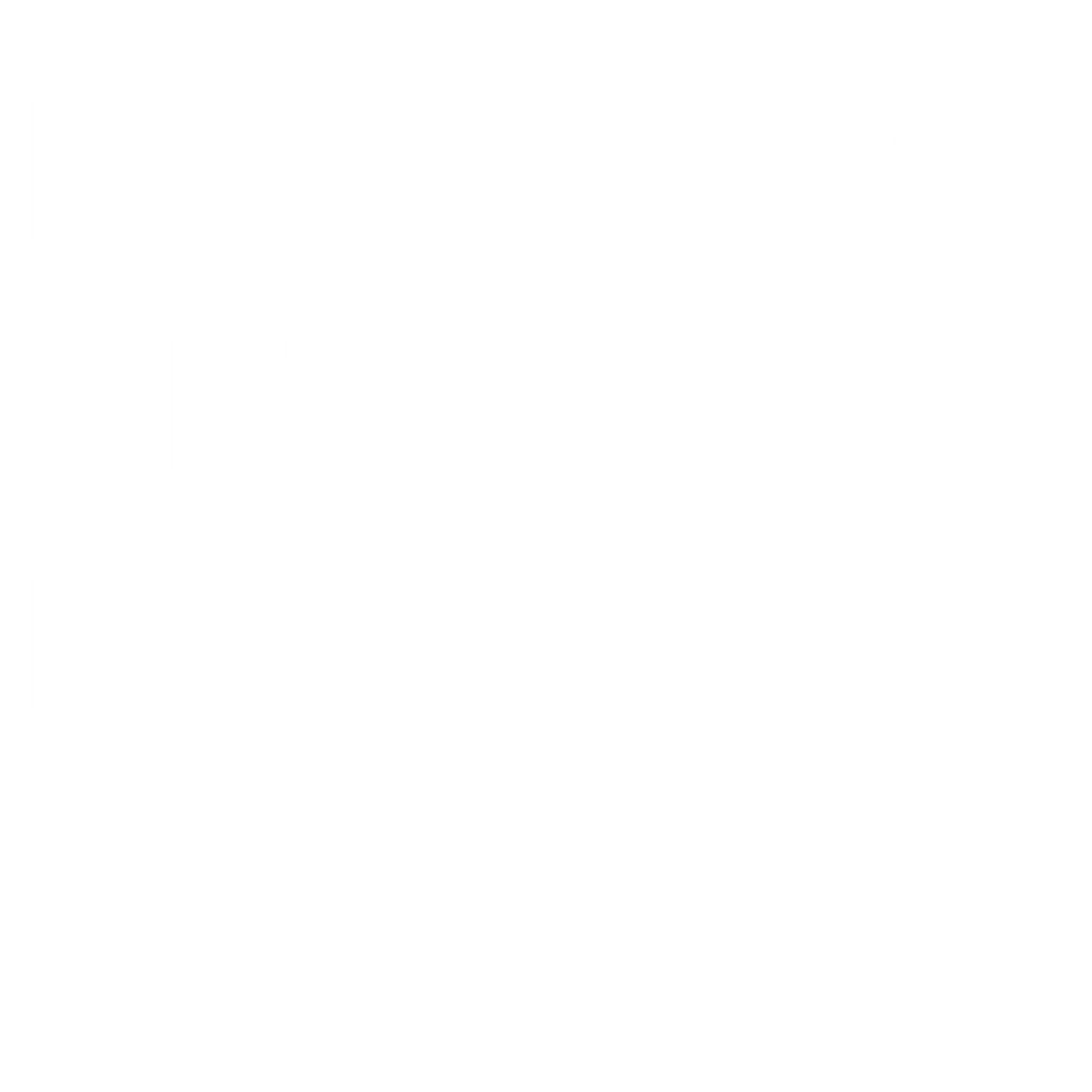 The Portland Art & Learning Studios