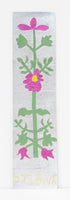 Ojibwa Bookmark