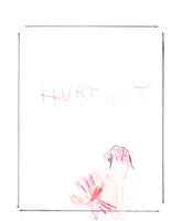 Copy of Hurt