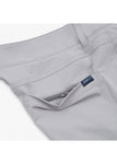 Johnnie-O Cross Country Pant | Quarry - Liam John USA