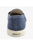Johnnie-O Canvas Loafer | Twilight - Liam John USA