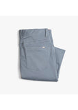 Johnnie-O Sawyer Chino Pant | Cloudbreak - Liam John USA