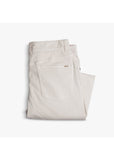 Johnnie-O Sawyer Chino Pant | Stone - Liam John USA