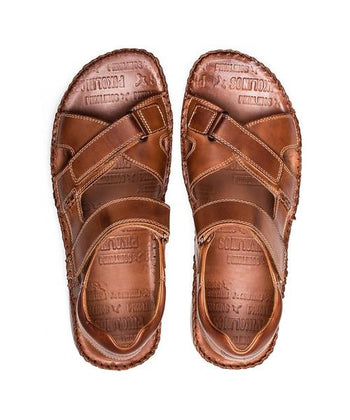 Men's Sandal Tarifa 06J by Pikolino