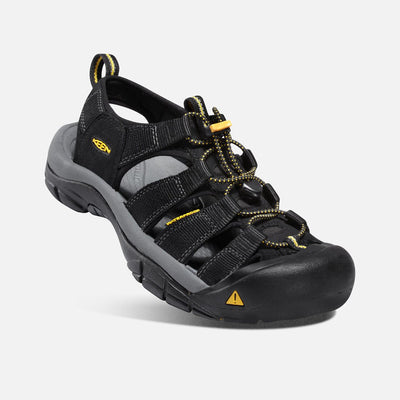 MEN'S Sandal NEWPORT H2 By kEEN