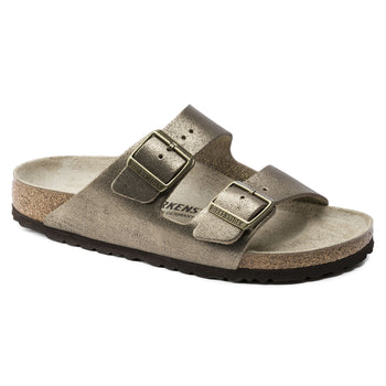 BIRKENSTOCK Arizona - Brandy`s shoes
