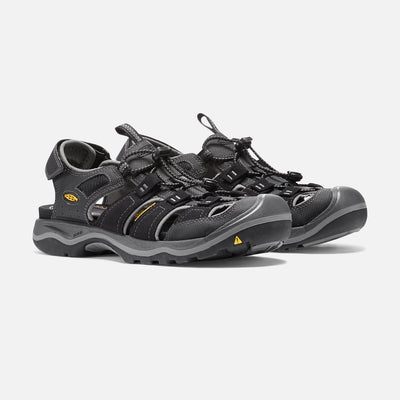 MEN'S Sandal MEN'S RIALTO H2 By kEEN