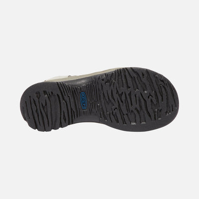 Women's Sandal WHISPER By KEEN - Brandy`s shoes