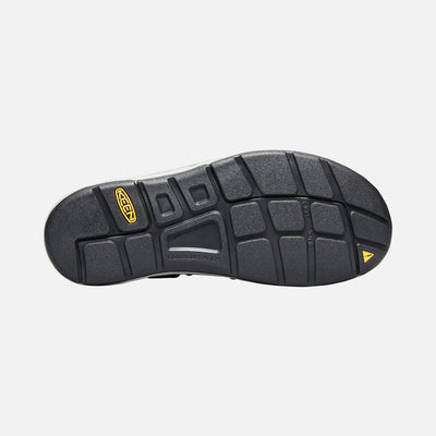 MEN'S Sandal Unnek By KEEN