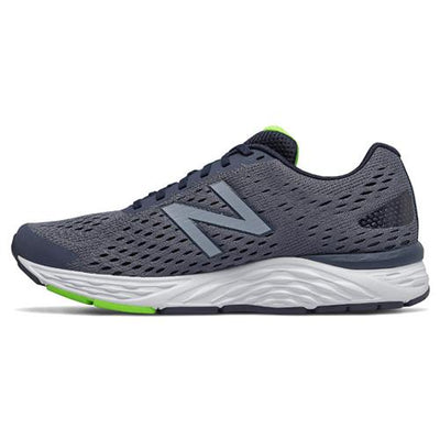 New Balance Men's M680LN6 Running Shoes