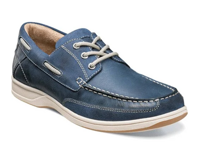 Florsheim Men's Lakeside