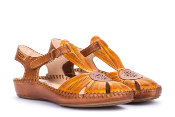 Women strap sandal JereP. vallarta 655 by pikolions - Brandy`s shoes