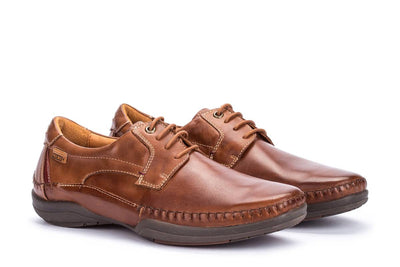 Men's Casual Shoes San telmo M1D by Pikolino