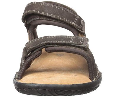 Florsheim Men's Coastal River Fisherman Sandal