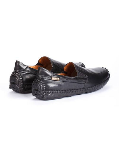 Men's Casual shoes Jerez 09Z by Pikolino