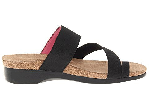Women's Aries Sandal By Munro - Brandy`s shoes