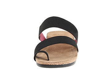 Women's Aries Sandal By Munro