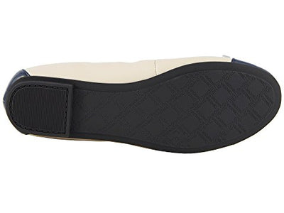 Women's Vionic Sandal with Spark Surin