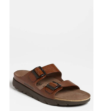 Men's Sandal  Zonda  By Mephisto - Brandy`s shoes