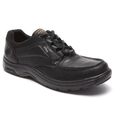 Men's Dunhum  EXETER LOW LACE UP