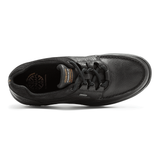 Men's Dunhum  EXETER LOW LACE UP - Brandy`s shoes