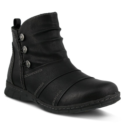 SPRING STEP ANATOL BOOT