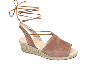 Eric Michael Azuma Women Sandal - Brandy`s shoes