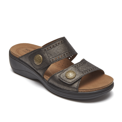 Cobb Hill Maisy 2 Band by Rockport