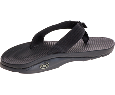ffba9b3599bd MEN S FLIP FLOP ECOTREAD Sandal by Chaco – Brandy`s shoes