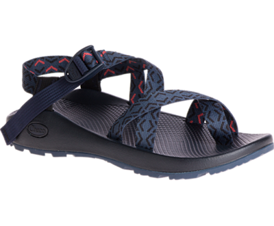 MEN'S Z/2® CLASSIC by Chaco