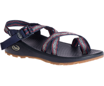 MEN'S Z/CLOUD Sandal by Chaco - Brandy`s shoes