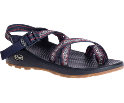 MEN'S Z/CLOUD Sandal by Chaco