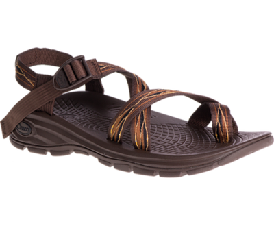 MEN'S Z/VOLV 2 Sandal by Chaco
