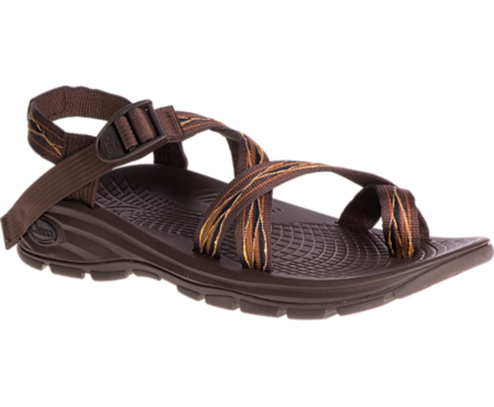 MEN'S Z/VOLV 2 Sandal by Chaco - Brandy`s shoes