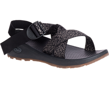 MEN'S MEGA Z/CLOUD Sandal by Chaco - Brandy`s shoes