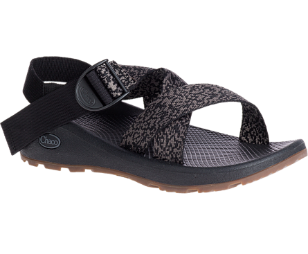 MEN'S MEGA Z/CLOUD Sandal by Chaco