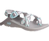 WOMEN'S Z/CLOUD 2 Sandal by Chaco