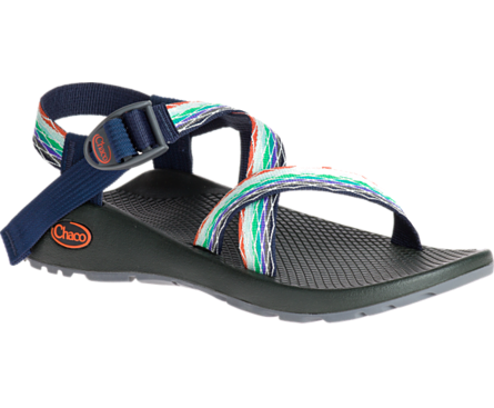 WOMEN'S Z/1® CLASSIC Sandal by Chaco - Brandy`s shoes