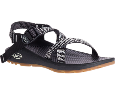 WOMEN'S Z/CLOUD Sandal by Chaco