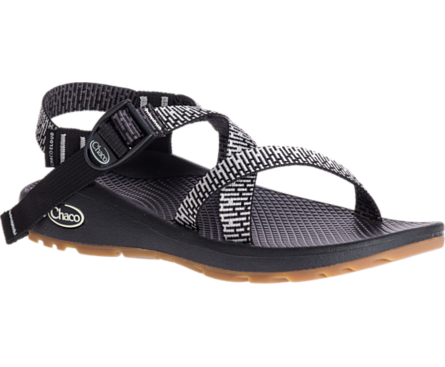 WOMEN'S Z/CLOUD Sandal by Chaco - Brandy`s shoes
