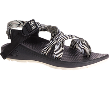 WOMEN'S Z/CLOUD 2 Sandal by Chaco - Brandy`s shoes