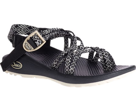 WOMEN'S Z/CLOUD X 2 Sandal by Chaco
