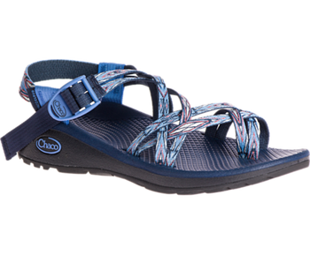 WOMEN'S Z/CLOUD X 2 Sandal by Chaco - Brandy`s shoes